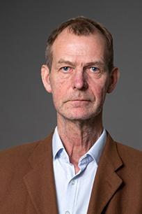 Juha Kärkäs.
