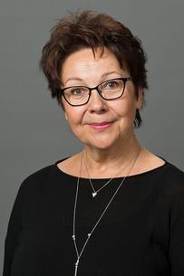 Muukka Tanja