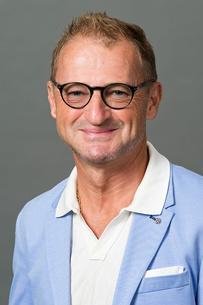 Zywuszczak Jerzy