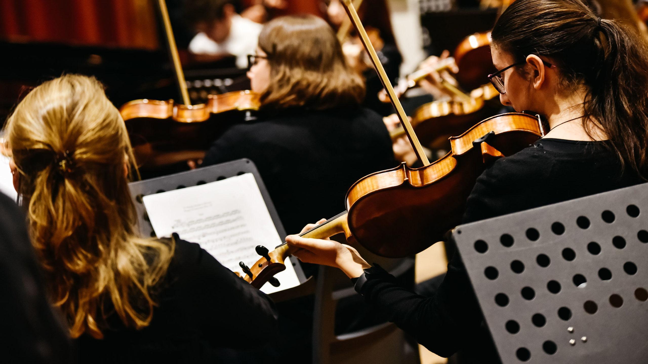 Musiikin Opiskelu Aikuisena