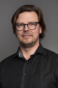 Hanhijärvi Janne