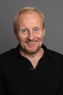 Jakobsson Mikael